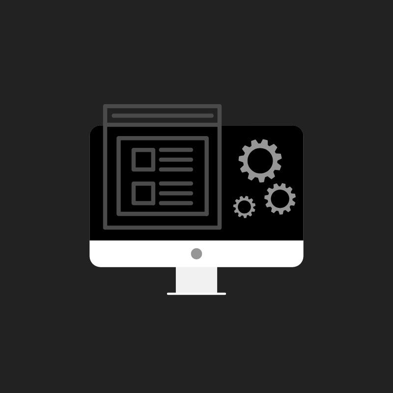 web+design.jpg