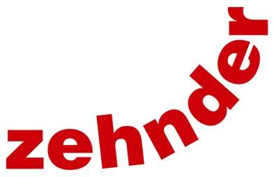 Zehnder-logo-1[1].jpg