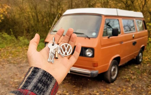 Classicline Insurance have recently done a feature on the search for our replacement camper. Read all about how we searched far and wide, lost some money, used Google Earth... and even nearly gave up completely! See link in bio!  @classiclineuk  #campervanster #vanlife #westfalia #vwt25 #classicinsurance #wanderlust #camping #communitylife #vwcommunity #derbyshire #hinckley #gowesty