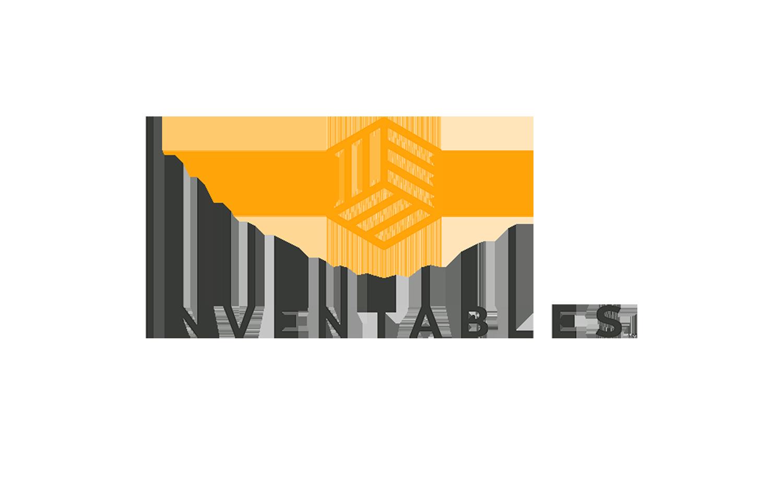 inventables-logo.png