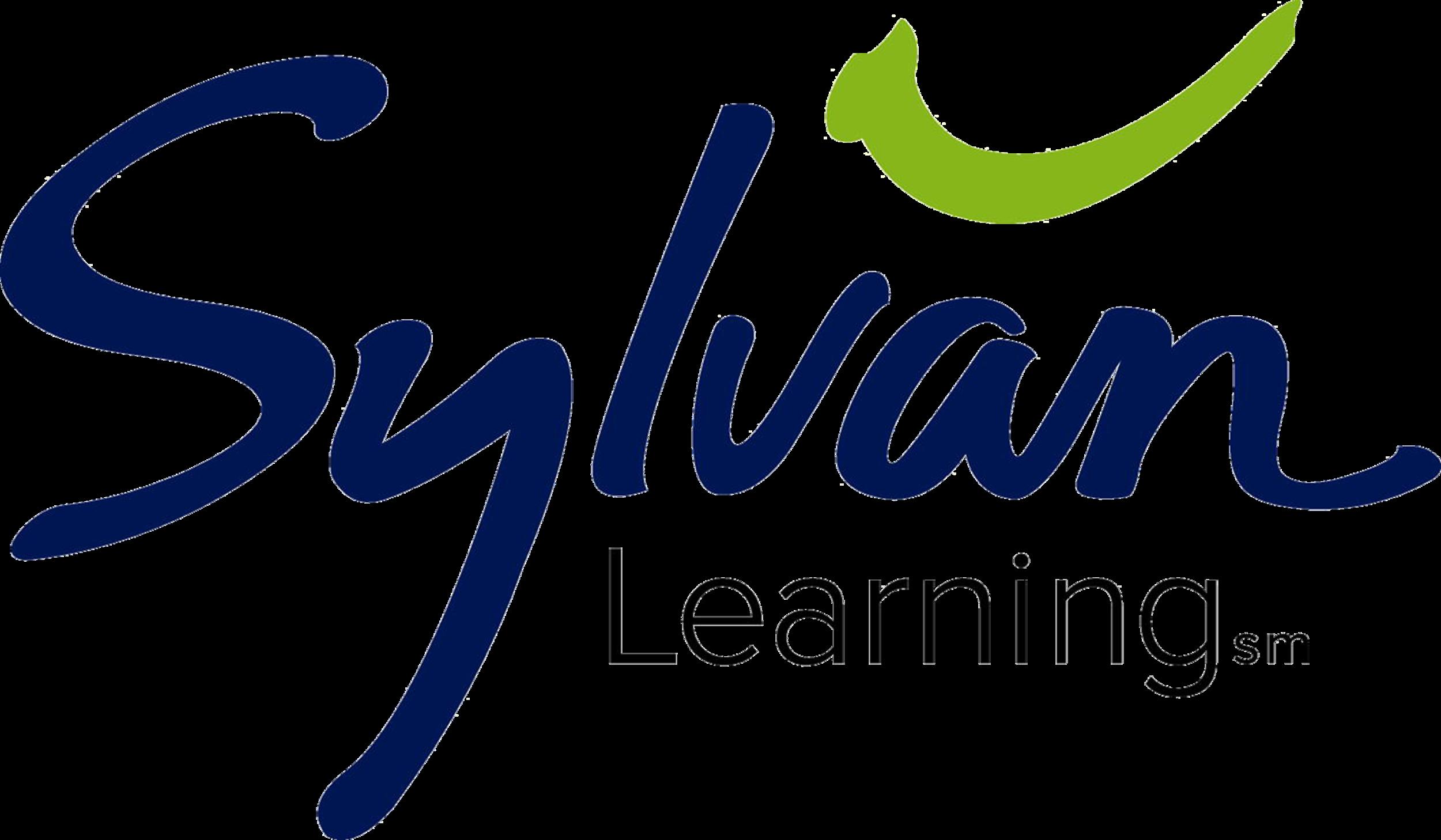 sylvan-learning-logo.png