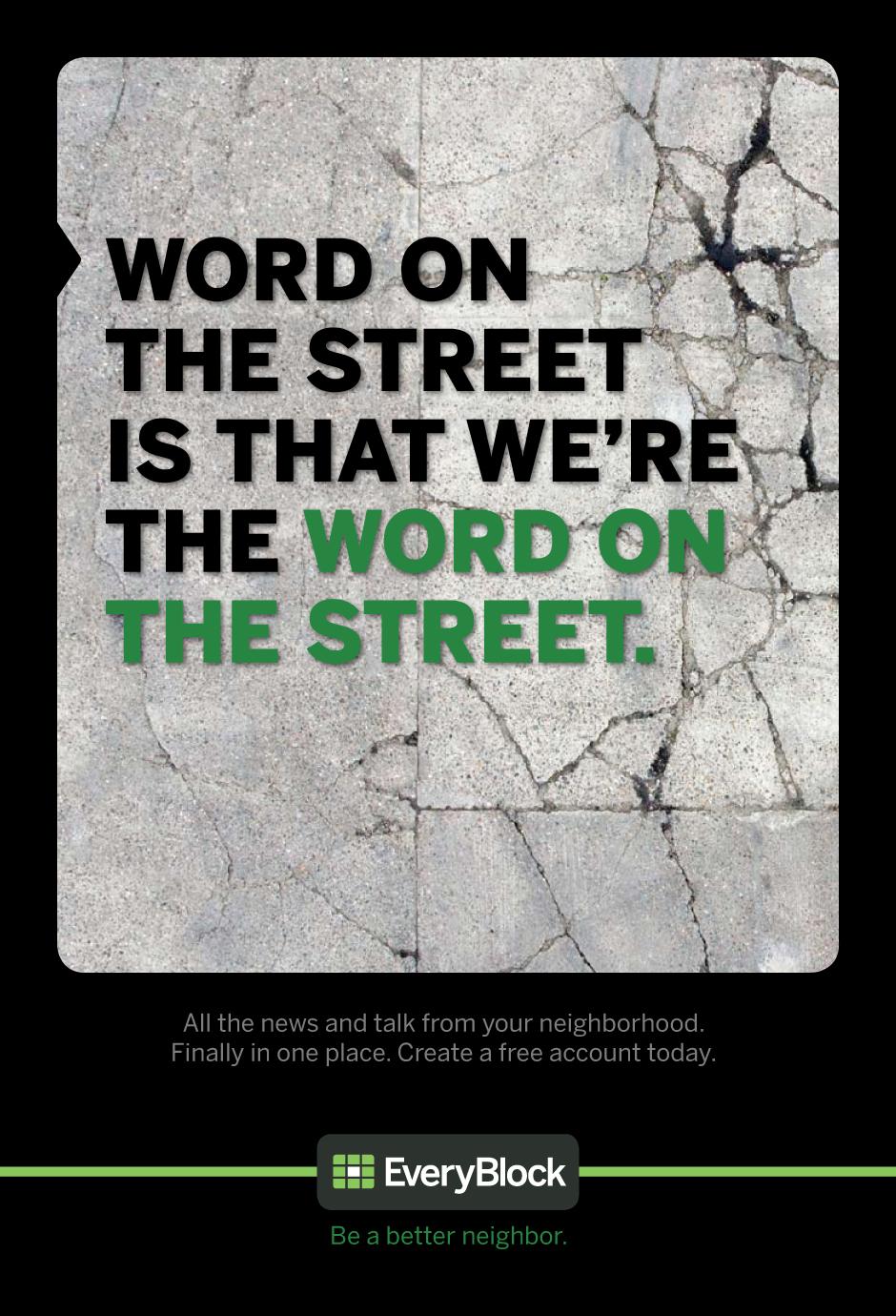 EB_Word Street.jpg