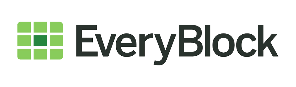 everyblock-logo.png