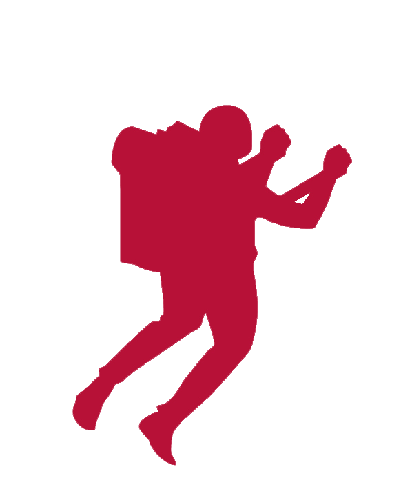 Jetpack_Red.png