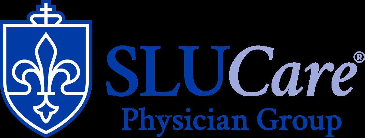 slucare-physicians-group.png