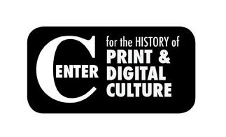 Print and Digital Culture