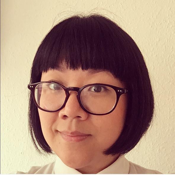 connie profile pic.jpg