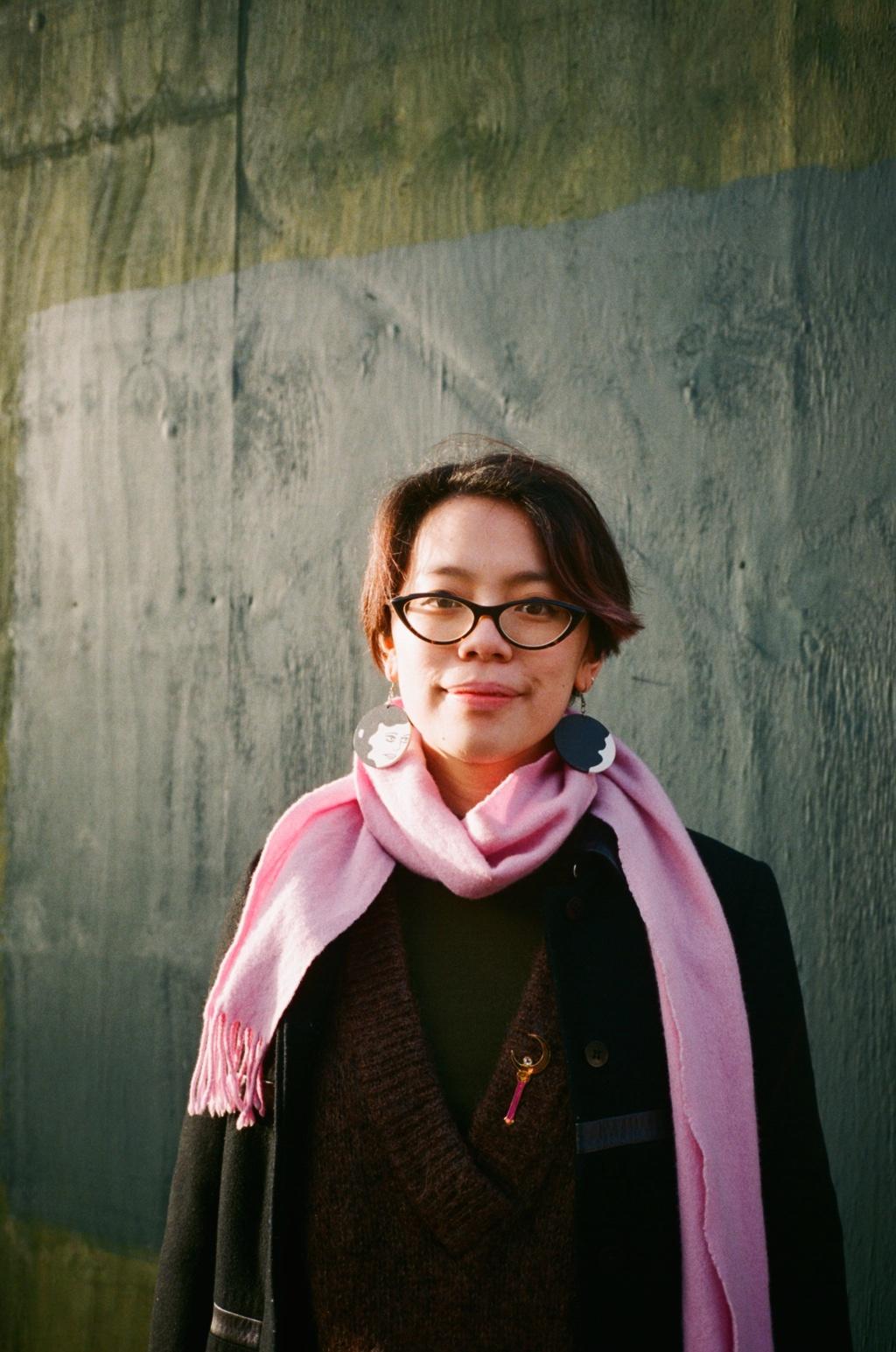 Vivien Chan.JPG