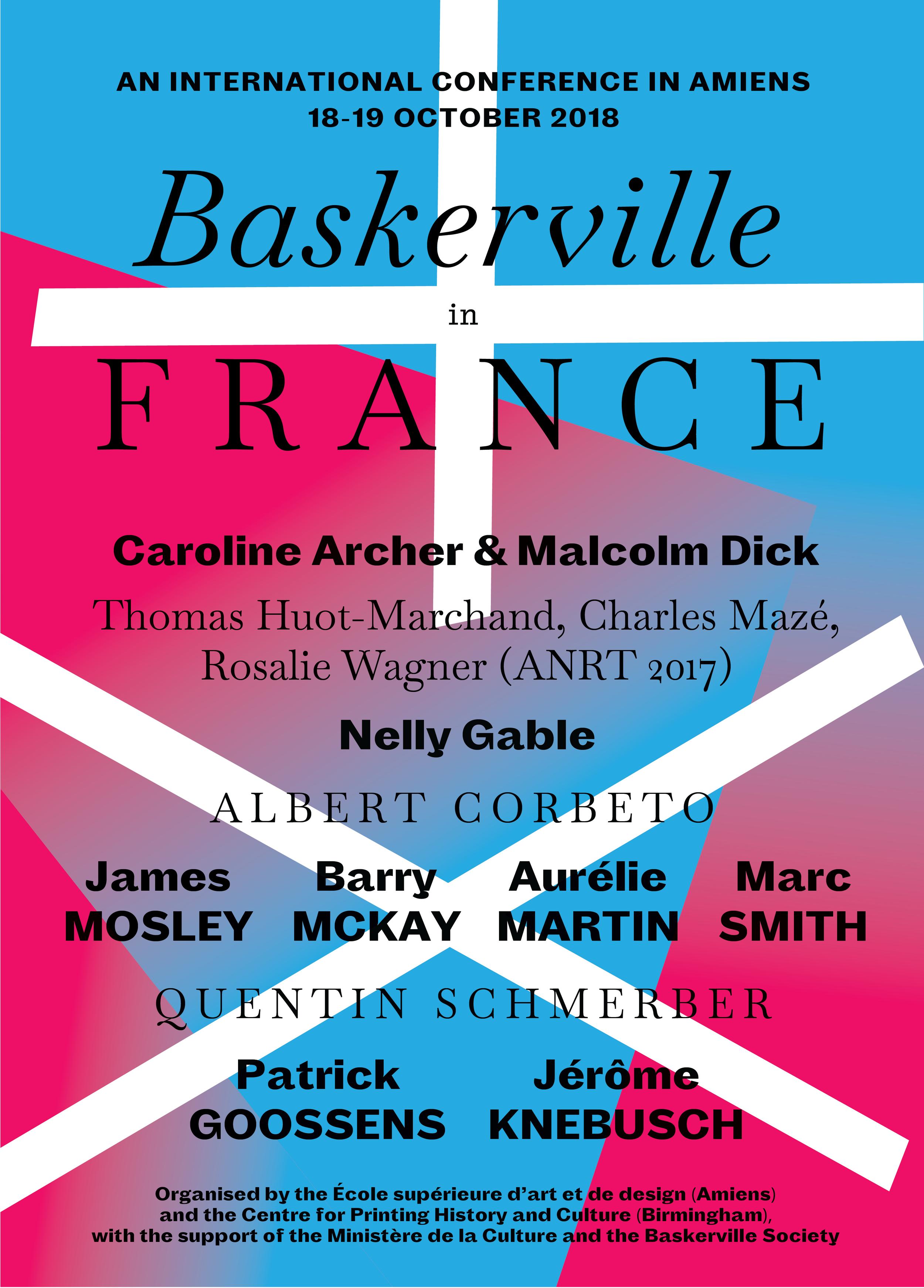 Baskerville in France teaser.png