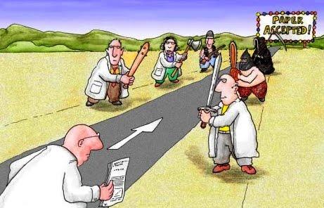 i-46a05c099229d5c3162c6835ddc67afb-peer-review-cartoon2