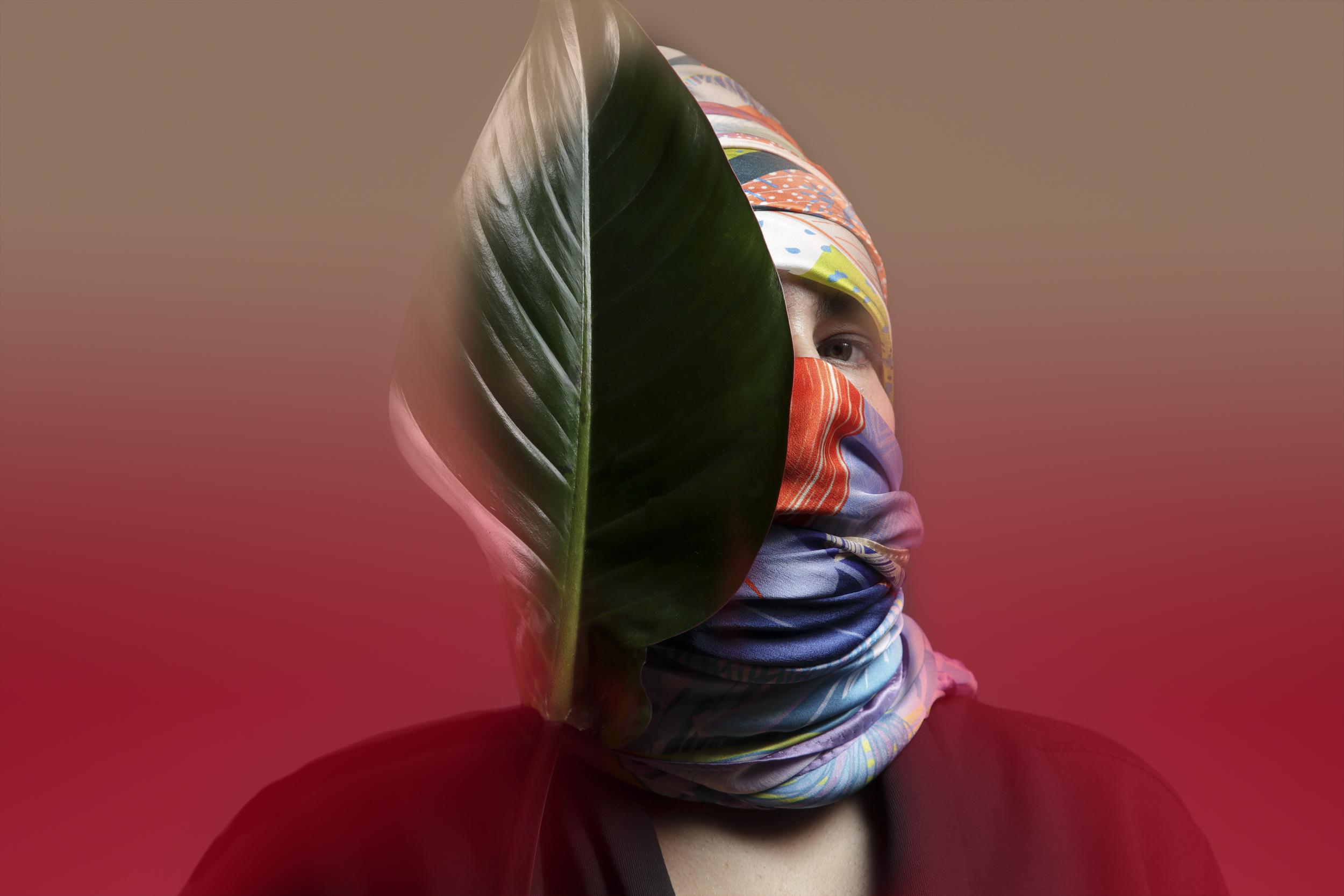 turban_of_scarves.jpg