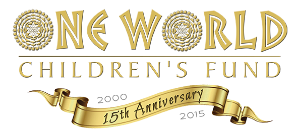 OWCF-logo_15th-Anniversary_med_02.png