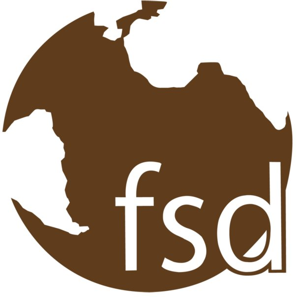 foundsustain-logo.jpeg