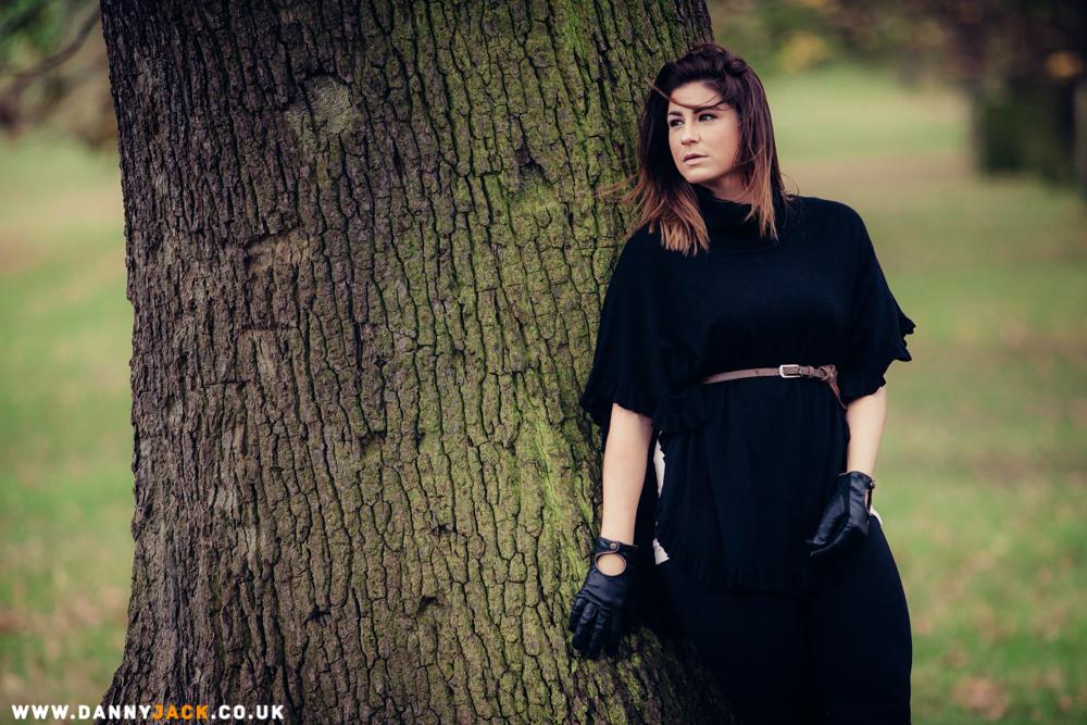 wollaton-park-portrait-photography (2 of 17).jpg