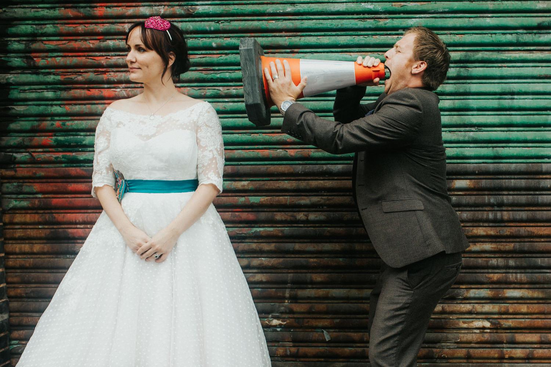 kent-wedding-photography-76.jpg
