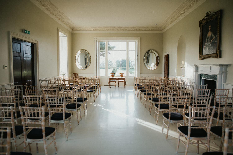Stubton-hall-wedding-7.jpg
