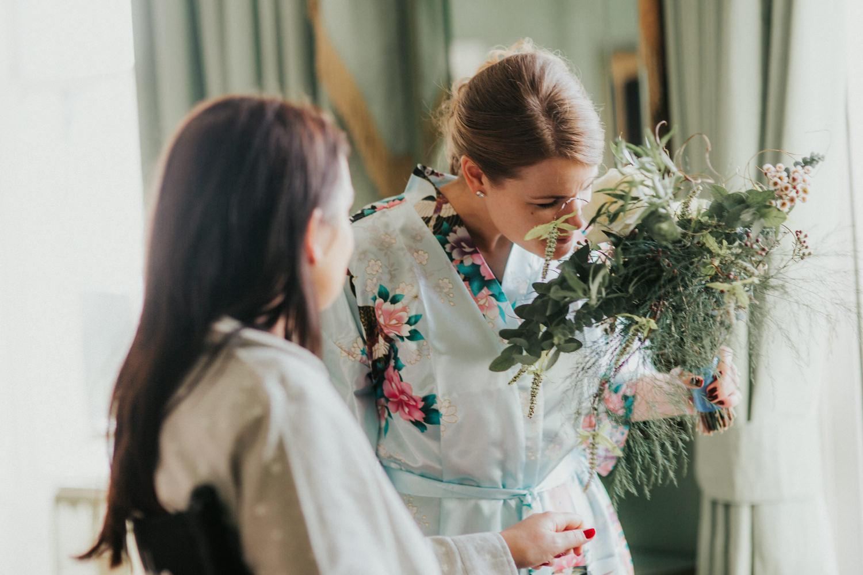 Stubton-hall-wedding-14.jpg