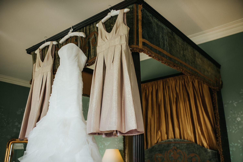 Stubton-hall-wedding-16.jpg