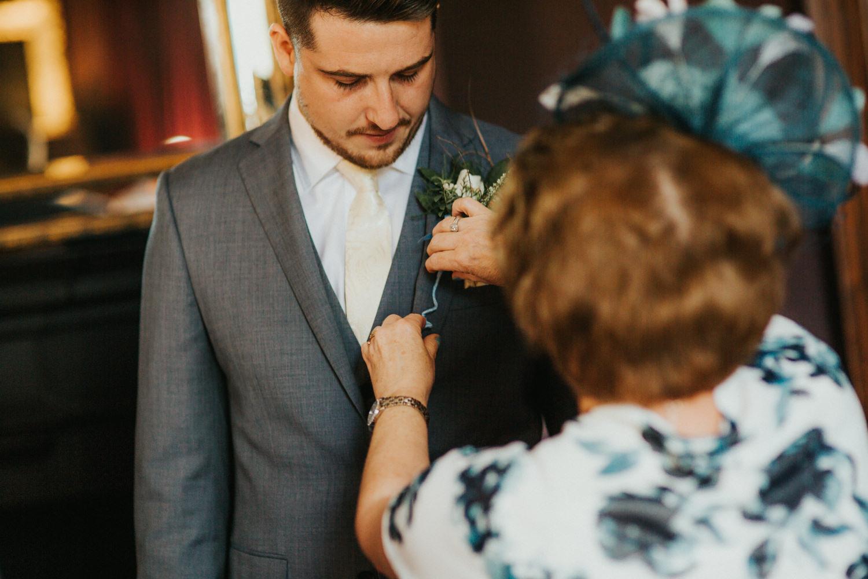 Stubton-hall-wedding-23.jpg