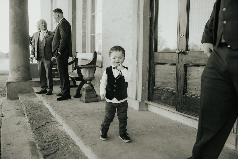 Stubton-hall-wedding-25.jpg