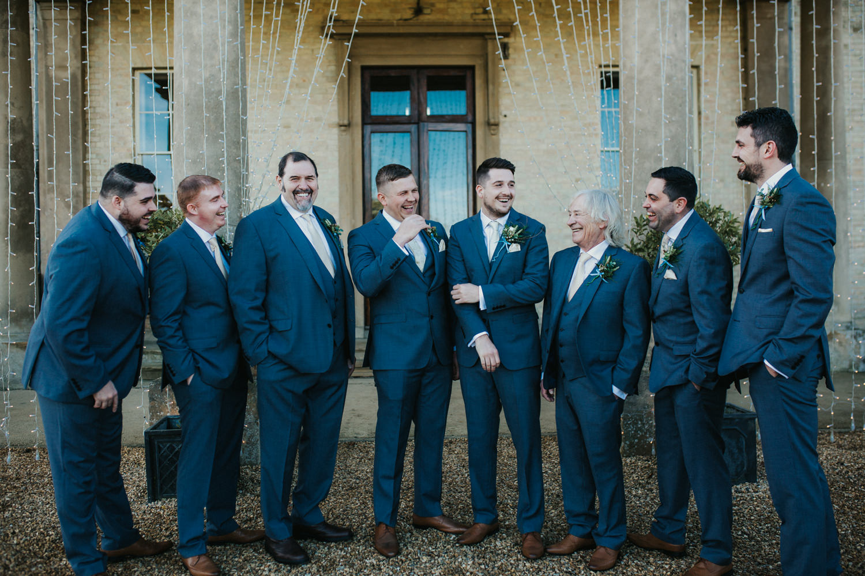Stubton-hall-wedding-27.jpg