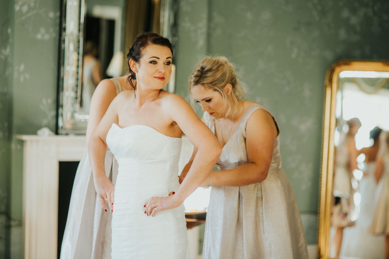 Stubton-hall-wedding-31.jpg