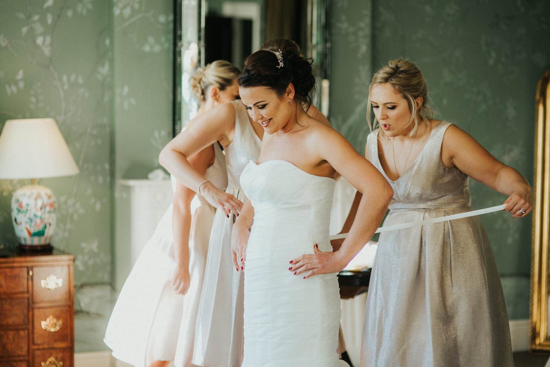 Stubton-hall-wedding-32.jpg