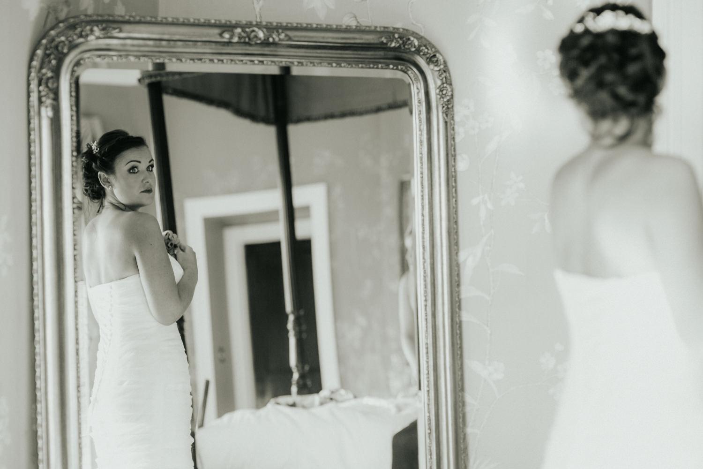 Stubton-hall-wedding-34.jpg
