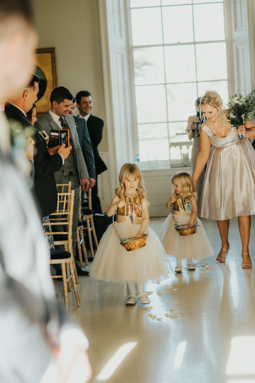 Stubton-hall-wedding-39.jpg