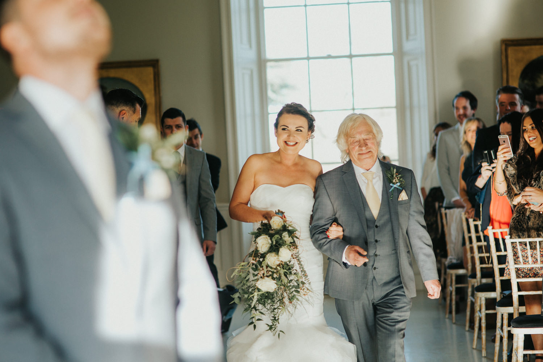 Stubton-hall-wedding-44.jpg