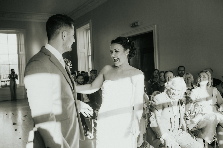 Stubton-hall-wedding-49.jpg