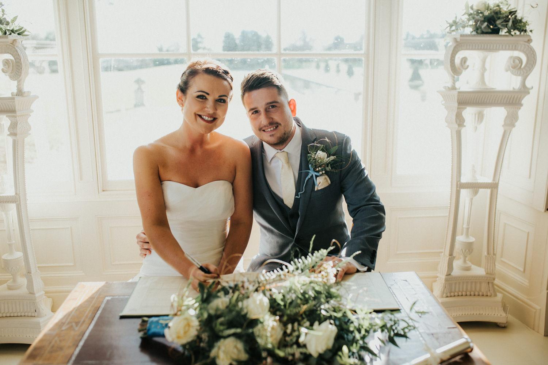 Stubton-hall-wedding-50.jpg