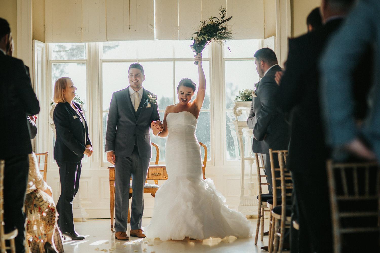 Stubton-hall-wedding-51.jpg