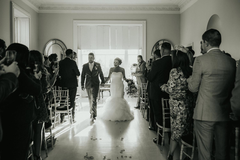 Stubton-hall-wedding-52.jpg