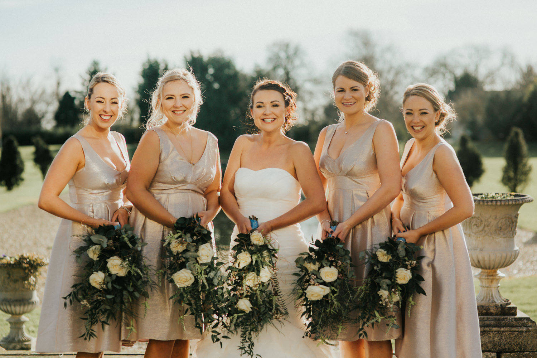 Stubton-hall-wedding-57.jpg