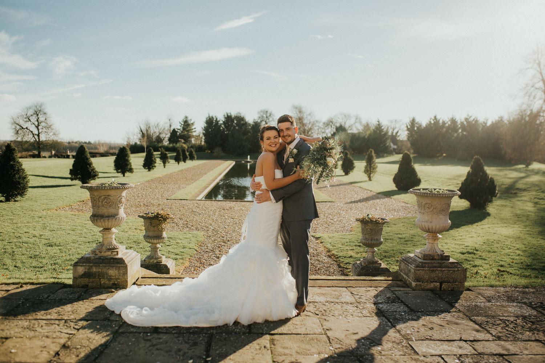 Stubton-hall-wedding-64.jpg