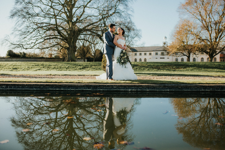 Stubton-hall-wedding-74.jpg