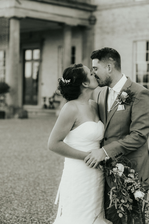 Stubton-hall-wedding-78.jpg
