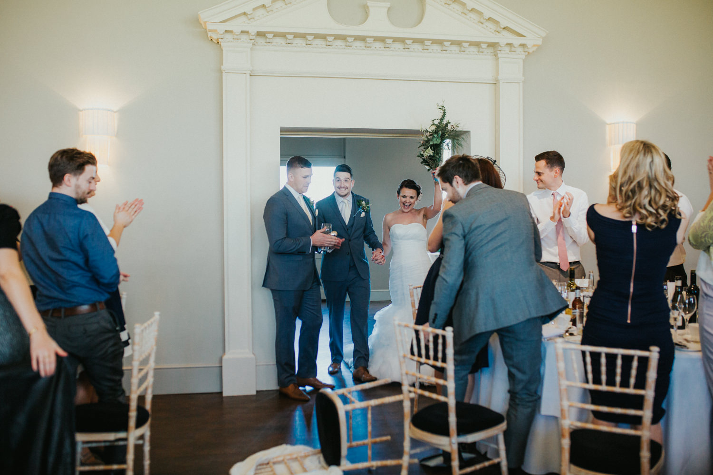 Stubton-hall-wedding-79.jpg