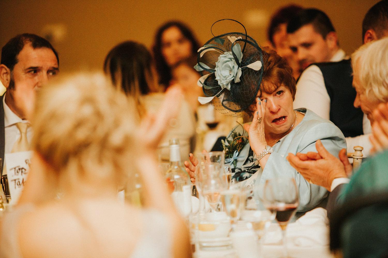 Stubton-hall-wedding-80.jpg