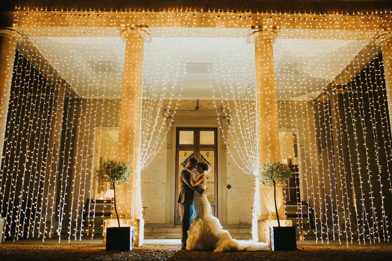 Stubton-hall-wedding-84.jpg