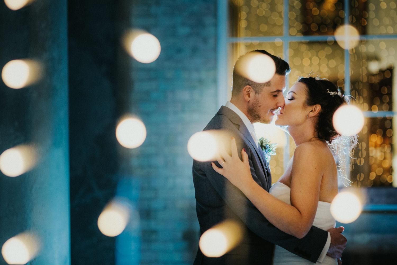 Stubton-hall-wedding-86.jpg