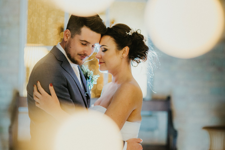 Stubton-hall-wedding-87.jpg