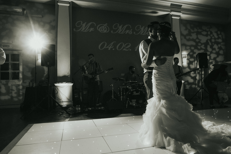 Stubton-hall-wedding-92.jpg