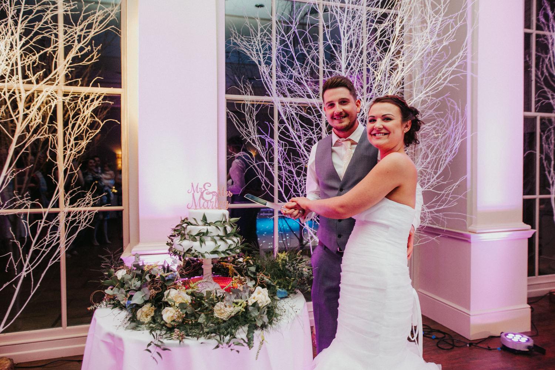 Stubton-hall-wedding-91.jpg