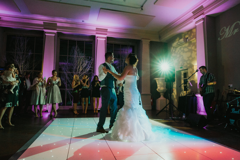 Stubton-hall-wedding-93.jpg