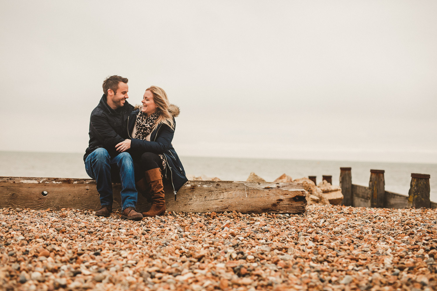 East-Quay-Whistable-Engagement-4.jpg