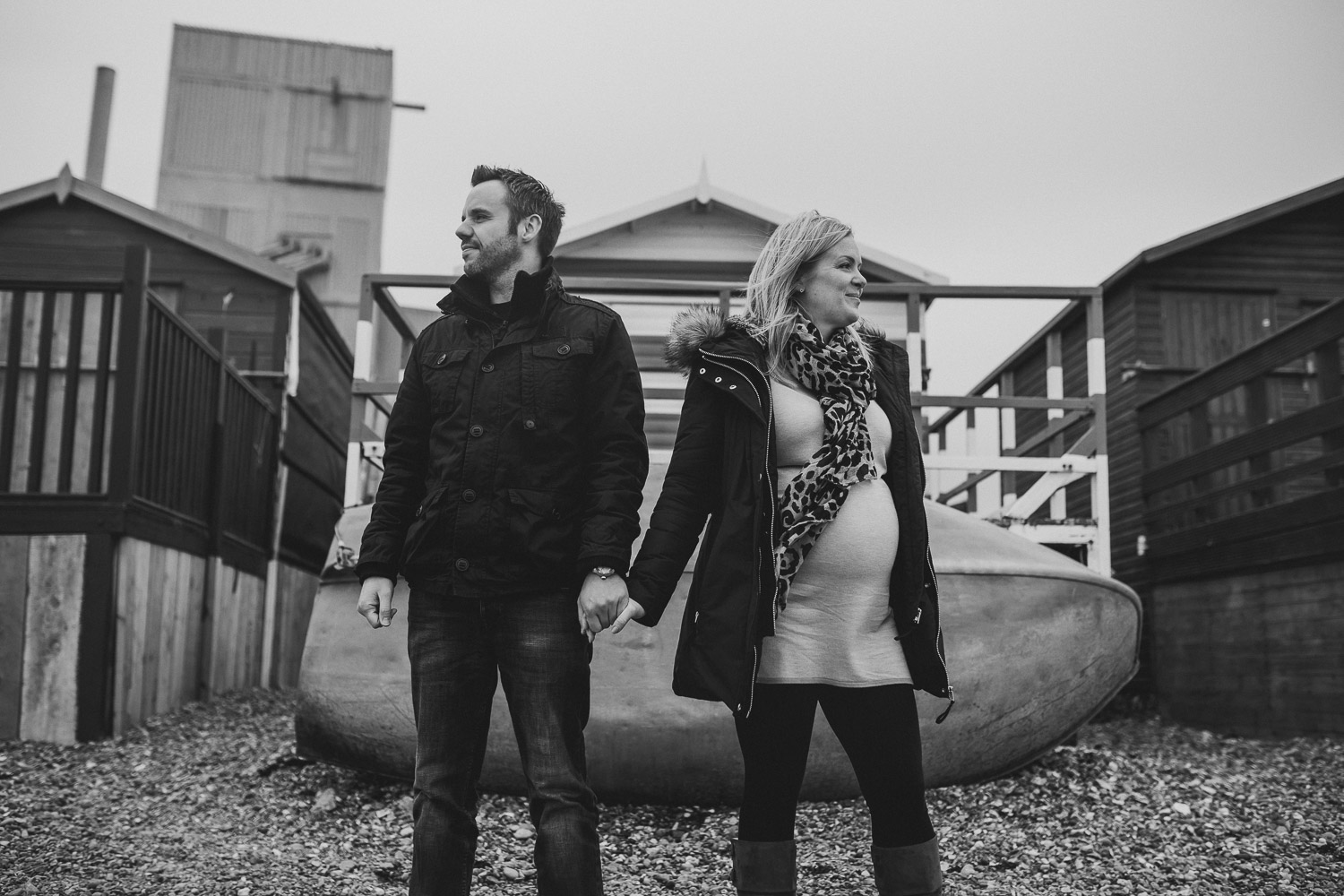 East-Quay-Whistable-Engagement-7.jpg