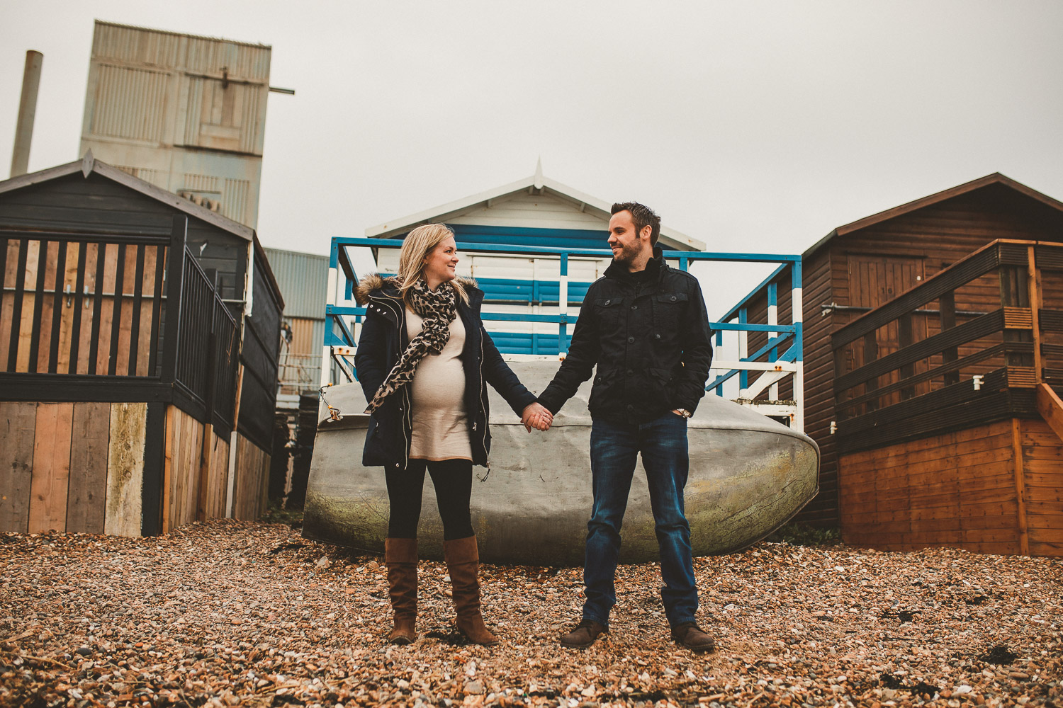 East-Quay-Whistable-Engagement-6.jpg