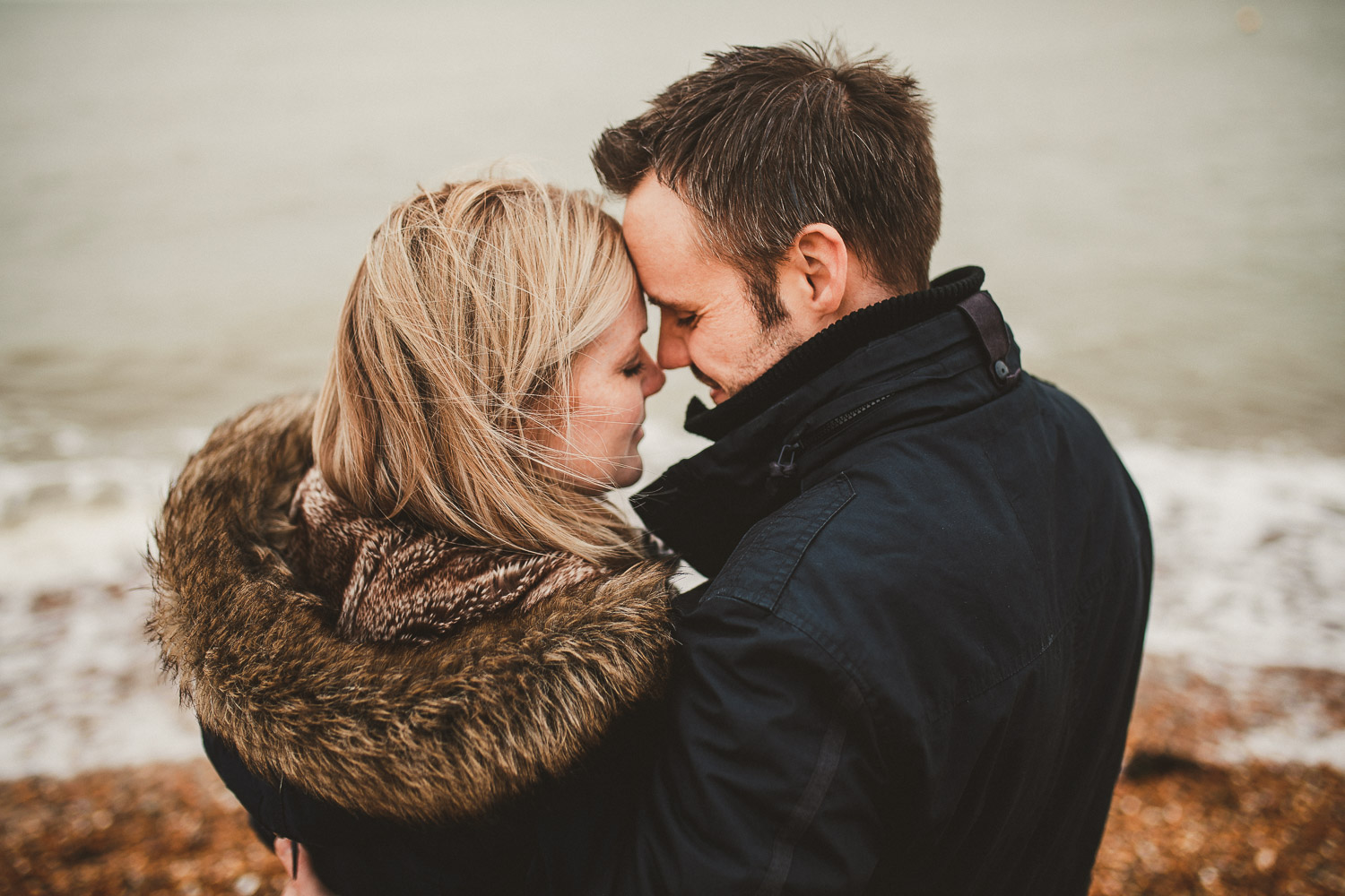 East-Quay-Whistable-Engagement-8.jpg